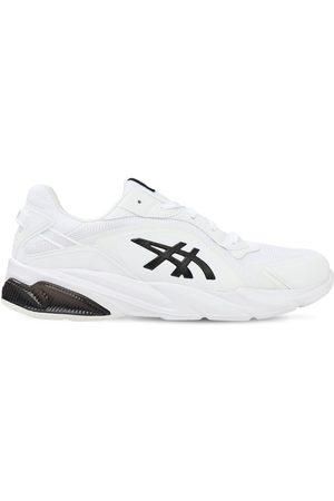 Asics Gel-miqrum Sneakers