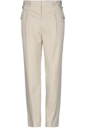 Maison Margiela TROUSERS - Casual trousers