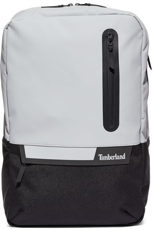 Timberland Canfield backpack in unisex, size one