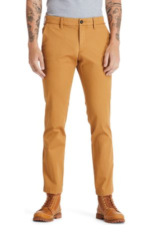 Timberland Sargent lake chinos for men in , size 34