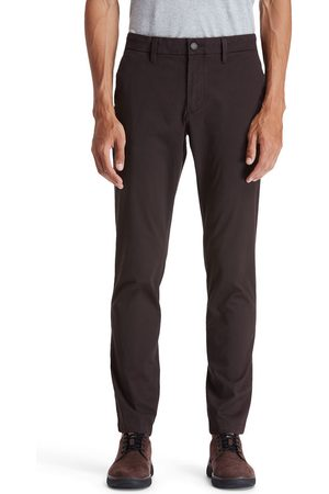 Timberland Sargent lake chinos for men in dark dark , size 32