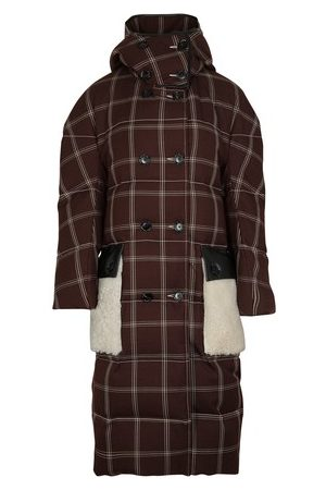 Marni Long jacket