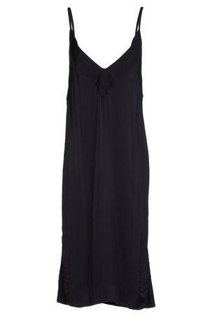 BASSIKE Women Dresses - DRESSES - Knee-length dresses