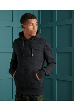 Superdry Orange Label Classic Hoodie