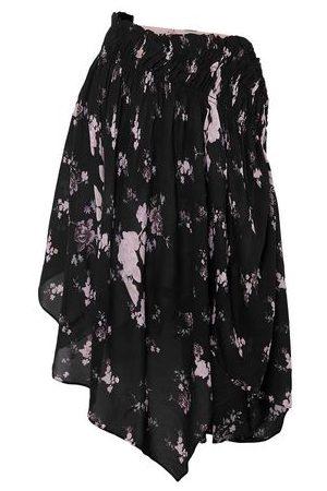 Preen Line SKIRTS - 3/4 length skirts