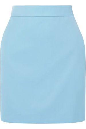 House of Holland SKIRTS - Mini skirts
