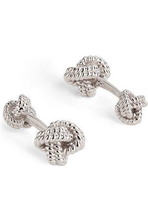 Tom Ford Knot Cufflinks