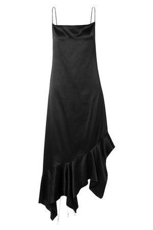 MARQUES'ALMEIDA DRESSES - Short dresses