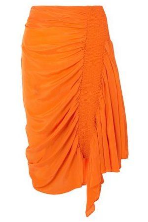 Preen Line SKIRTS - Knee length skirts
