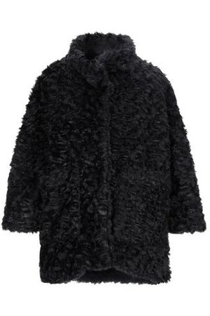 COLLECTION PRIVĒE? COATS & JACKETS - Teddy coat