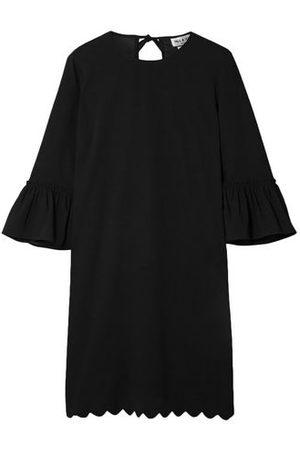 Paul & Joe DRESSES - Short dresses