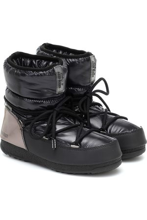 Moon Boot Aspen Low WP snow boots
