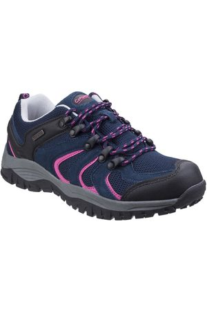 Cotswold Stowell Low Walking Trainer