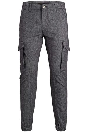 Jack & Jones Paul Flake Sa 1070 Cargo Trousers