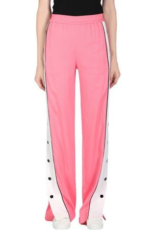 Emilio Pucci TROUSERS - Casual trousers
