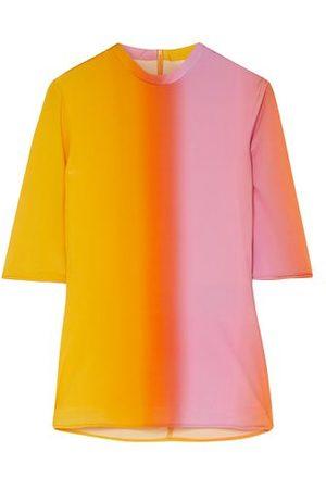 Ellery TOPWEAR - T-shirts