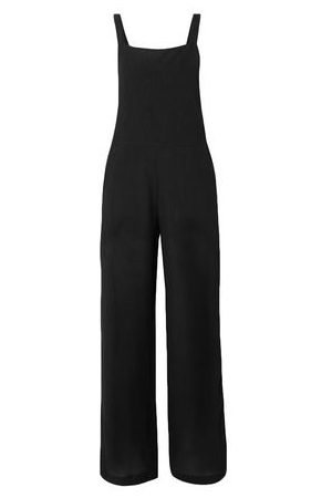 THE RANGE DUNGAREES - Jumpsuits