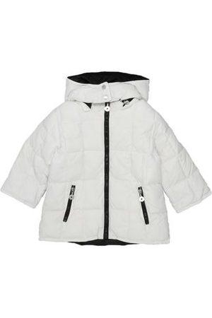 MANAI COATS & JACKETS - Synthetic Down Jackets