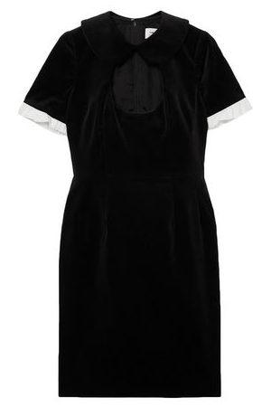 Comme des Garçons DRESSES - Knee-length dresses
