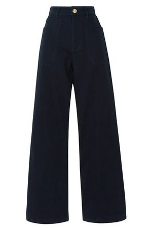 L.F.Markey TROUSERS - Casual trousers