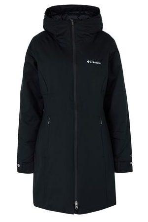 Columbia COATS & JACKETS - Jackets