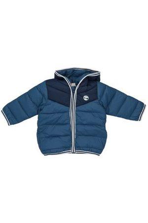 Timberland COATS & JACKETS - Synthetic Down Jackets