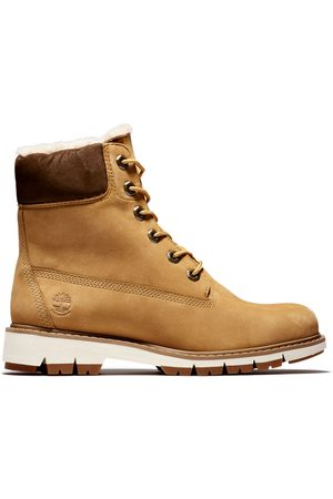 Timberland Lucia way lined boot for women in , size 3.5