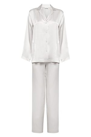La Perla Pyjamas In Silk