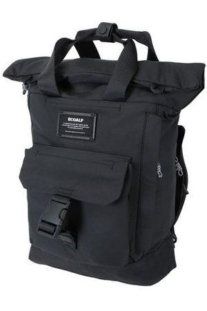 ECOALF Men Rucksacks - BAGS - Rucksacks
