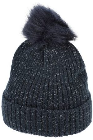 Name it ACCESSORIES - Hats