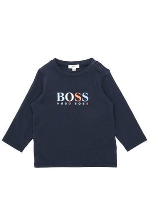 HUGO BOSS BODYSUITS & SETS - Sets