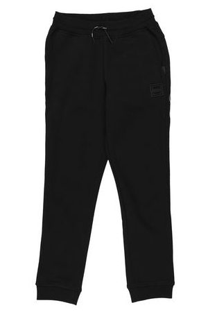HUGO BOSS TROUSERS - Casual trousers