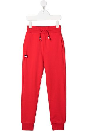 Rossignol Rooster track pants