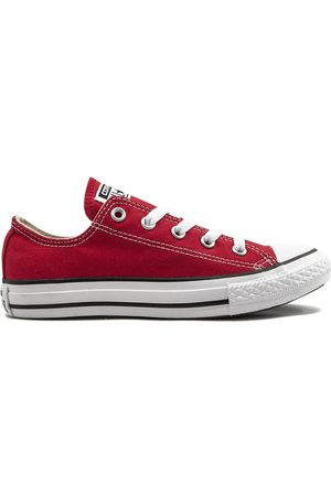 Converse All-Star Chuck Taylor sneakers