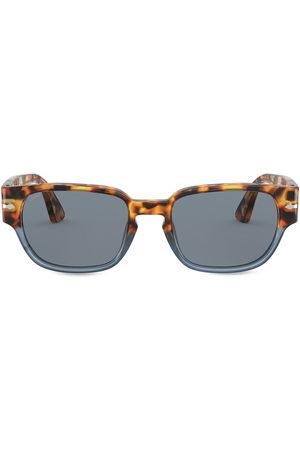Persol Men Sunglasses - Two tone sunglasses