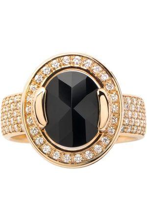 POIRAY Women Rings - Ma Préférence Ring