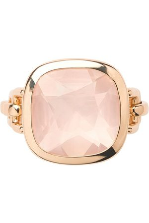 POIRAY Women Rings - Indrani Ring