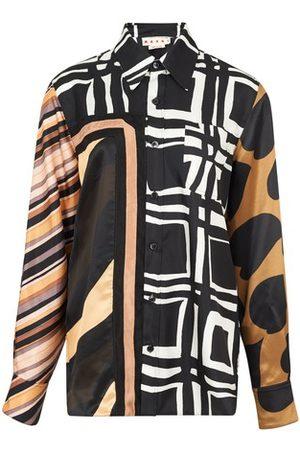 Marni Women Polo Shirts - Polo shirt