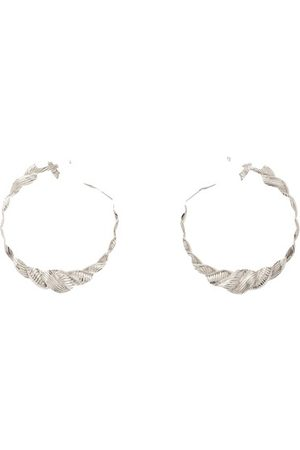 POIRAY Women Earrings - Dune Earrings