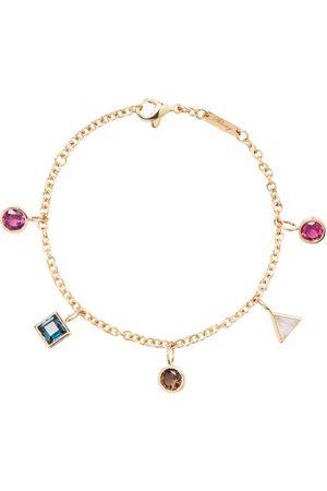 POIRAY Women Bracelets - Lolita Bracelet