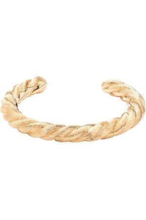 POIRAY Women Bracelets - Dune Bracelet