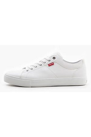 Levi's Men Trainers - Woodward Sneakers