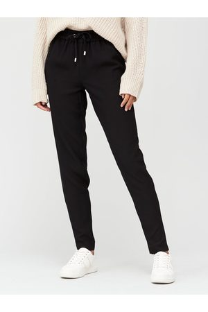 Very Formal Smart Joggers