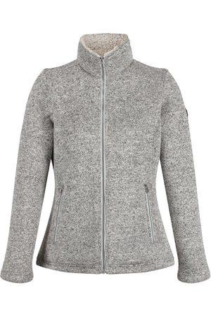 Regatta Razia Full Zip Fleece Jacket
