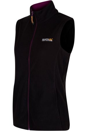 Regatta Sweetness Ii Fleece Bodywarmer
