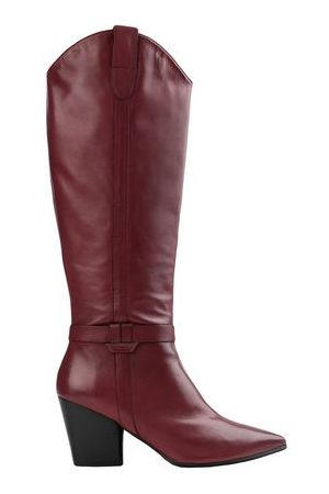 Bruno Premi FOOTWEAR - Boots