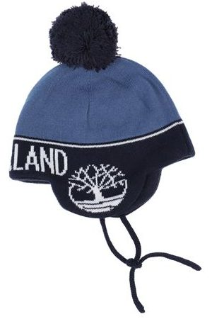 Timberland ACCESSORIES - Hats