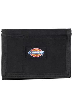 Dickies Small Leather Goods - Wallets