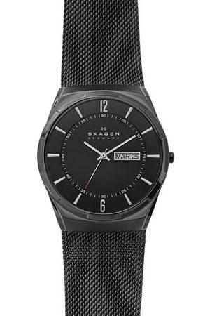 Skagen TIMEPIECES - Wrist watches