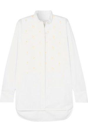 WALES BONNER SHIRTS - Shirts